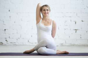 8 Ways To Naturally Ease Sciatica In Pregnancy Strive